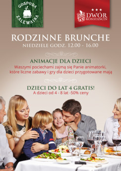 rodzinne_brunche_pop