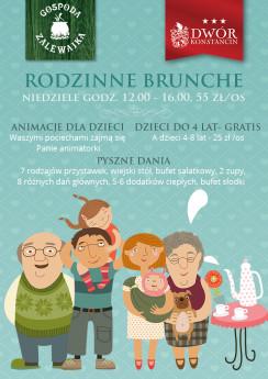 rodzinne_brunche2-mini