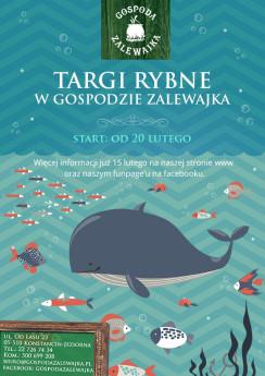 Targi_RybneB_www