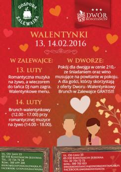 walentynkiC_www
