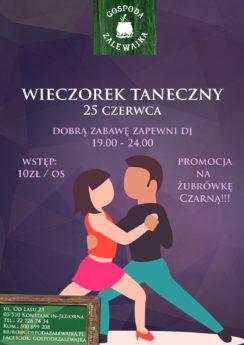 potancowka25
