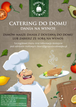 Menu_cateringowe-mini