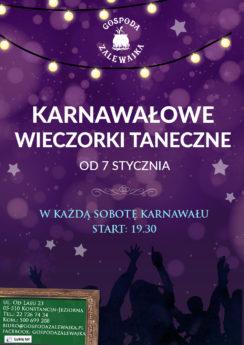 tance_sob_karnawal_www