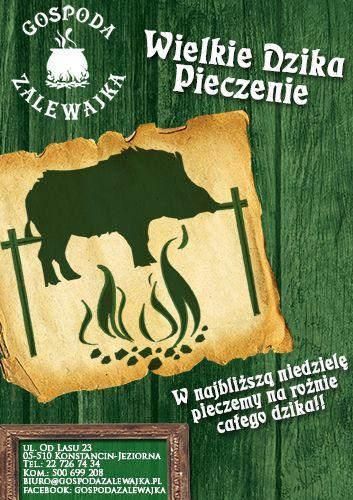 dziczek_new