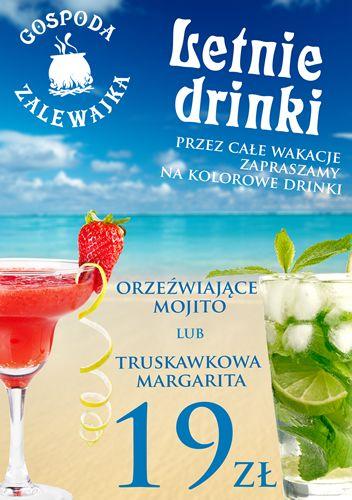 letnie drinki_mini