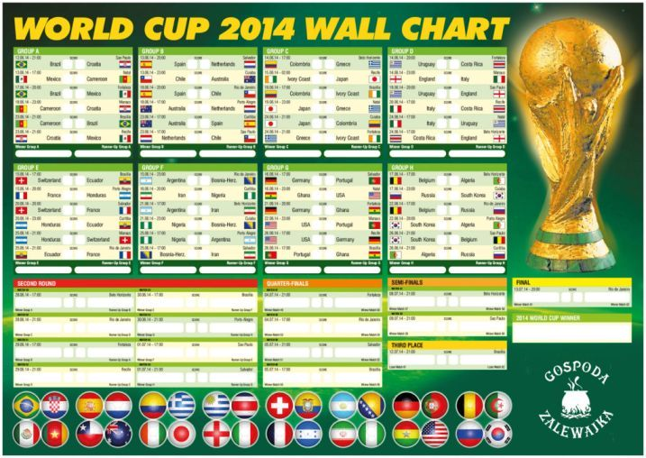 World-cup-2014-chart
