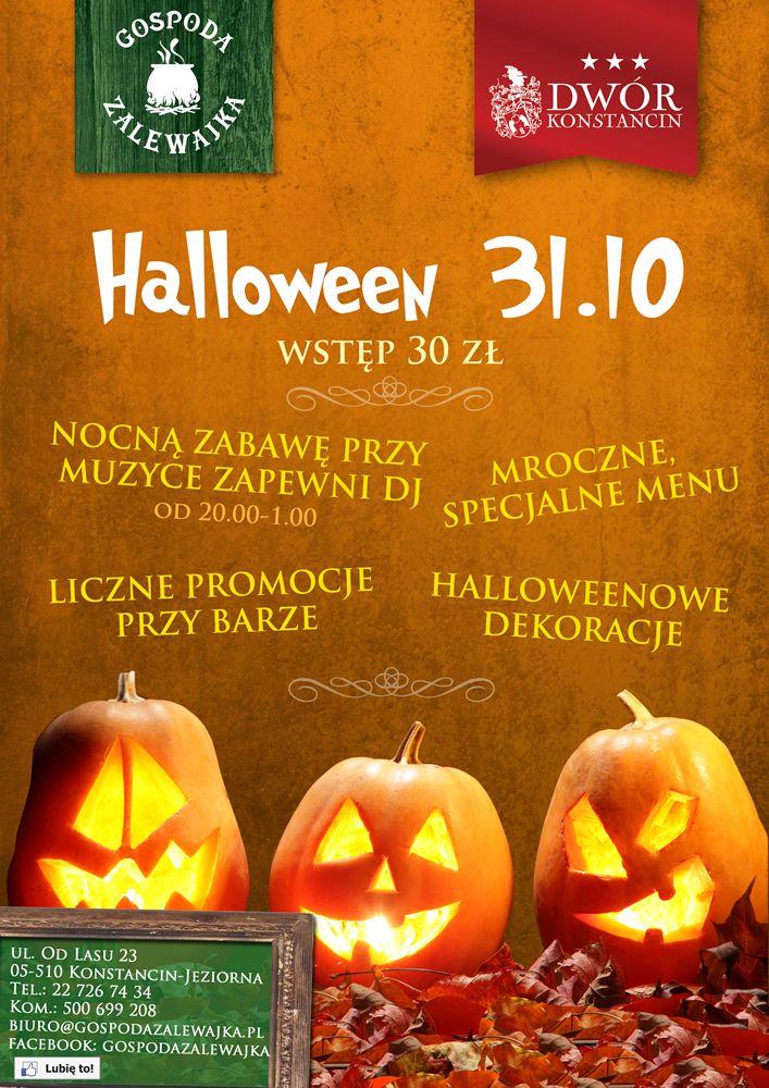 halloween_mini