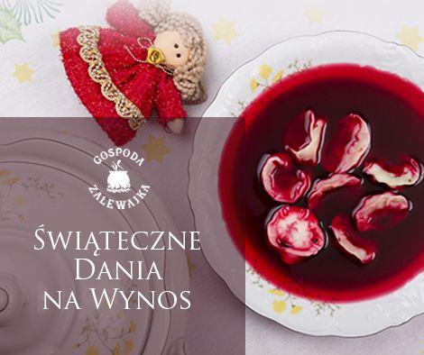 dania_na_wynos