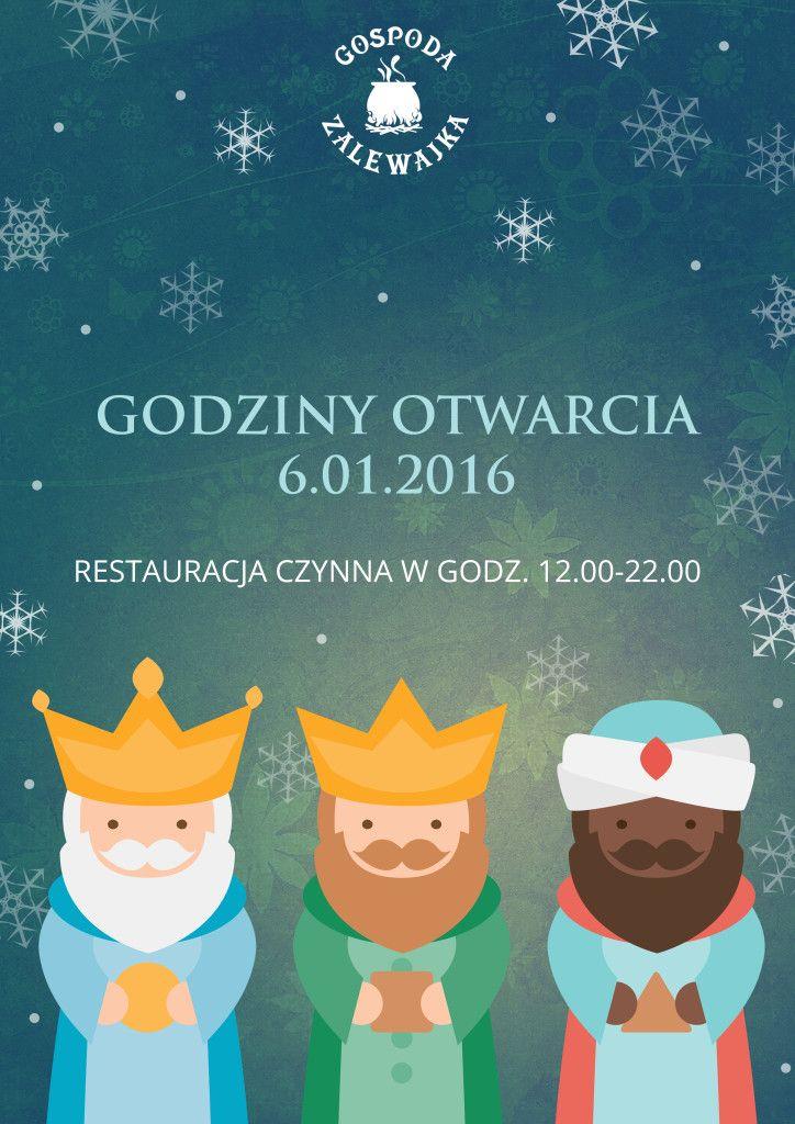 godz_otwarcia_6.01