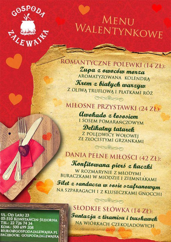 Walentynki_menu_www