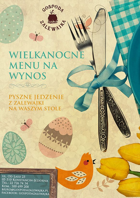 wielkanocne_menu_wynosy2www