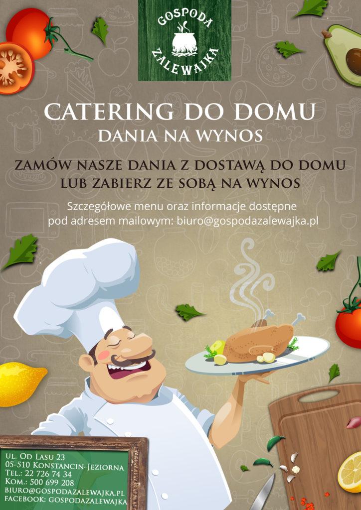 Menu_cateringowe-mini