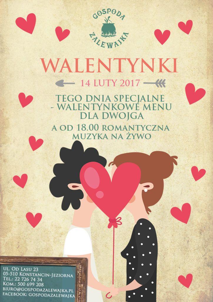 Walentynki_www